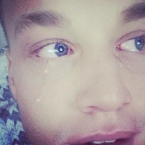 tears1-300x300