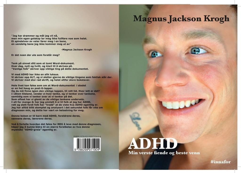 IM8158-ADHD