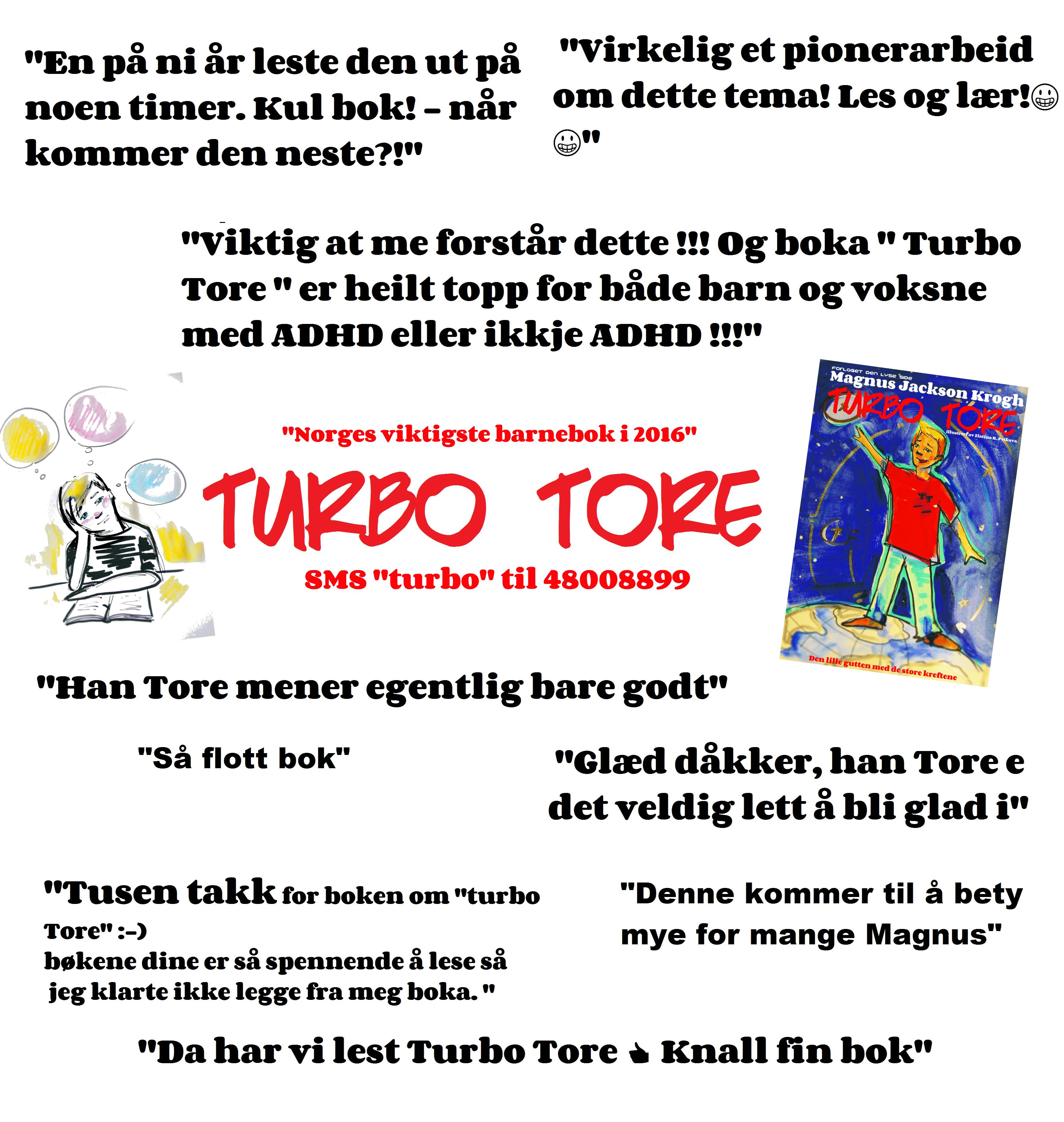 tore2