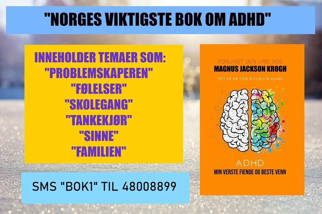 FB_IMG_1580064437267