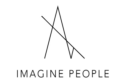 Magnus hos IMAGINEPEOPLE